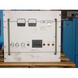 Sorenson 125A 40V DC