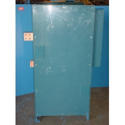 Aldonex 4000A  6v DC